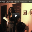 Natalie Richardson Live at Urban Sandbox