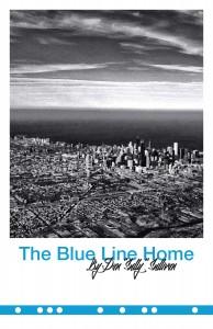 BlueLineHomeCover (1)